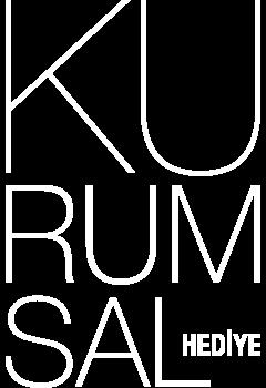 Kurumsal promosyon ve hediye